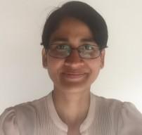 Maya D Paidi photo